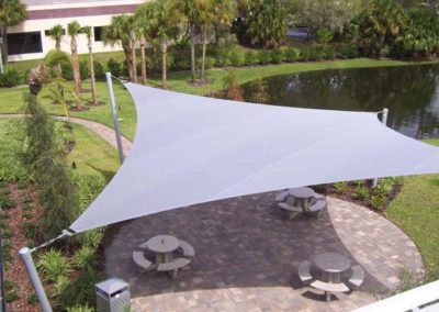 residential-Shade-Sail