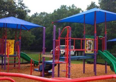 Playground-Shade-e1569989192627
