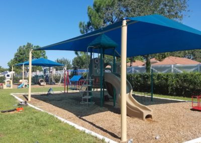 reasons-playgrounds-need-shade