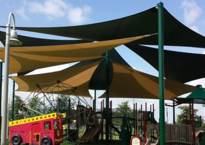 playground-multilevel-shade-sails