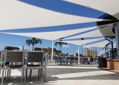 Sail-Restaurant-1