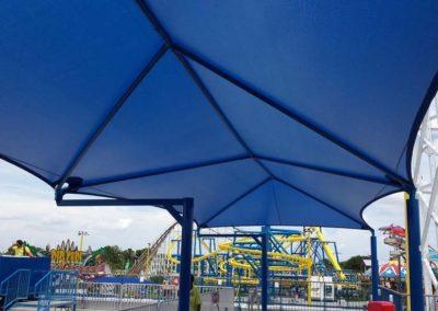amusement-park-hip-roof-mega-shade-1-min