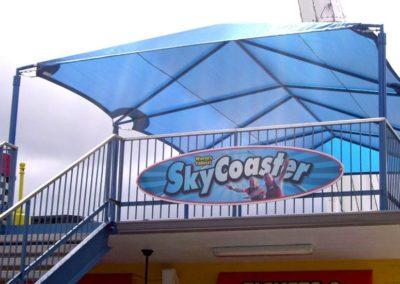 amusement-park-hip-roof-mega-shade-4-min