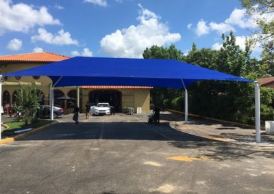 carwash-hip-roof-shade2