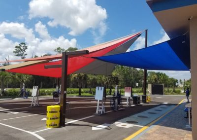 carwash-sails-shade1-min