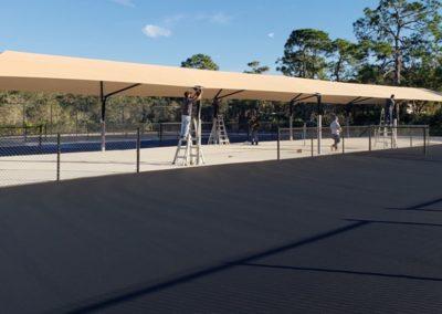 hip-roof-mega-span-shade-1-min
