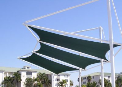 outdoor-stage-shade-sails-min