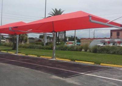 parking-cantilever-shade2-min