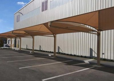 parking-cantilever-shade5-min