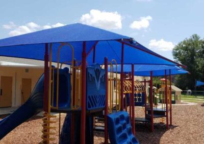 playground-attached-shade1