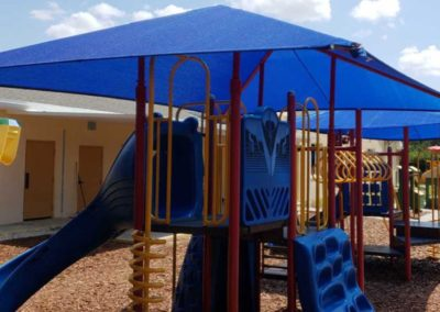 playground-attached-shade1-min