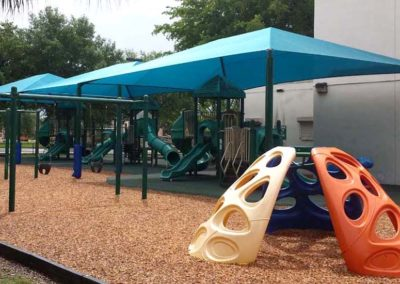 playground-hip-roof-shade-10