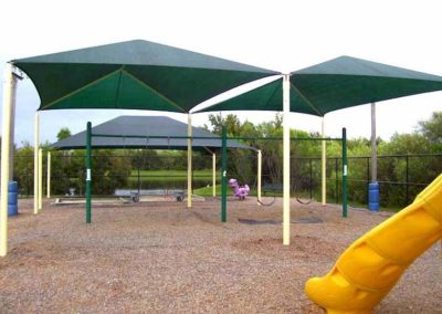 playground-hip-roof-shade-11