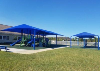 playground-hip-roof-shade1
