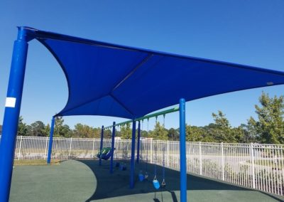 playground-hip-roof-shade2