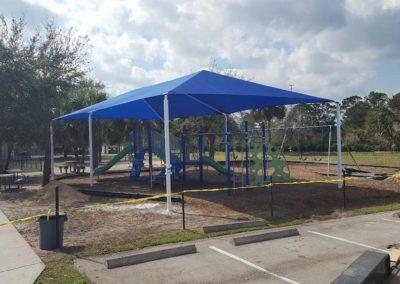 playground-hip-roof-shade3