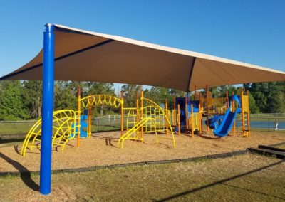 playground-hip-roof-shade7