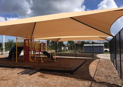 playground-hip-roof-shade8