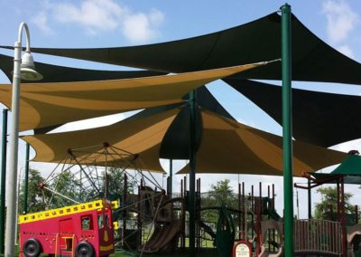playground-multilevel-shade-sails-min