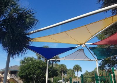 playground-sails-shade-multicolor-min