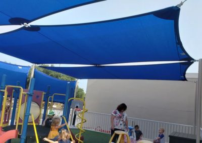 playground-shade-sail-6-min