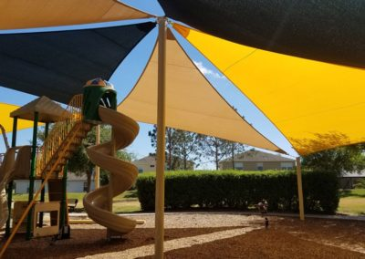 playground-shade-sail-7-min
