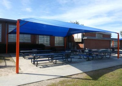school-hip-roof-shade1