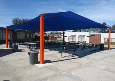 school-hip-roof-shade2