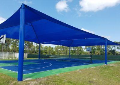 sports-hip-roof-mega-shade-3-min