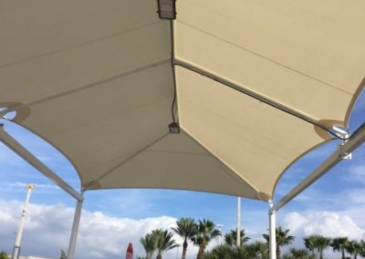 waterproof-carport-hip-roof-shade