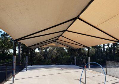 waterproof-hip-roof-mega-span-shade-1-min