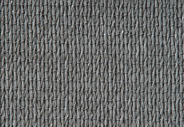 Steel Grey Fabric